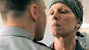 Frances McDormand is nominated for another leading-actress Oscar this year for her work in Three Billboards Outside Ebbing, Missouri. The Guardian nominated her performance in Fargo for the best Oscar-winning lead-actress performance of all time.